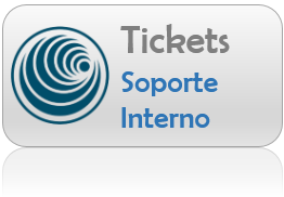 Tickets Servicio Interno